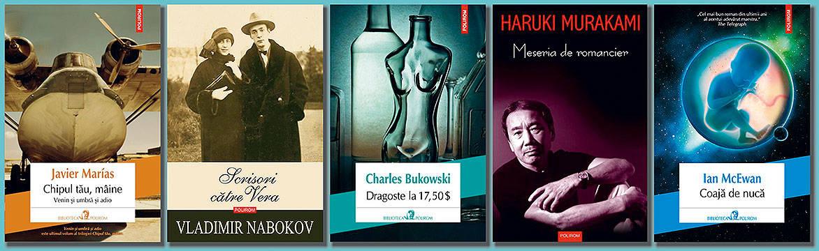 biblioteca_polirom_la_gaudeamus_2016
