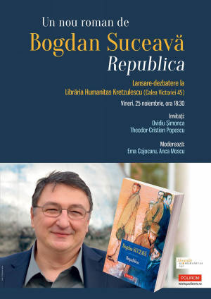 bogdan_suceava_republica_kretzulescu