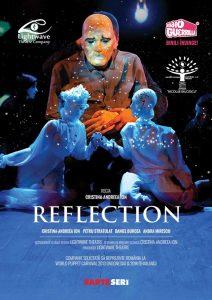 reflection_afis
