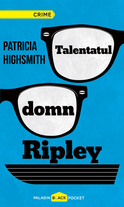 talentatul-domn-ripley