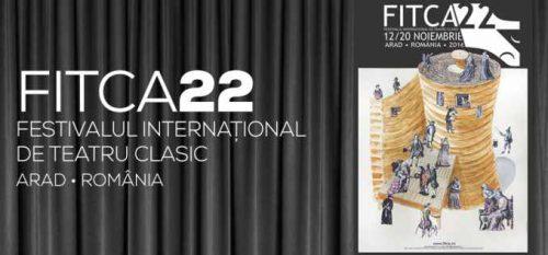 teatru-fitca-cover-1-678x316