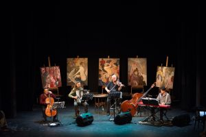 the-tango-orchestra-show-credit-foto-asociatia-tango-timisoara-6