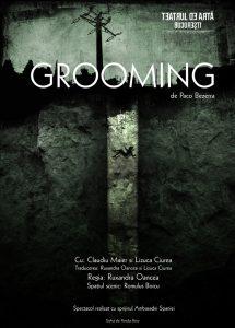 afis-grooming