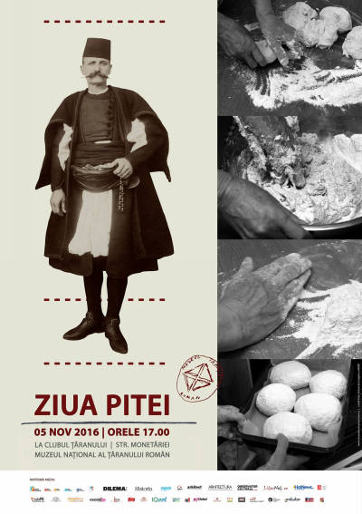 afis_ziua-pitei