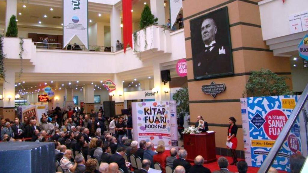 deschiderea-targului-de-carte-istanbul