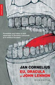 jan-cornelius